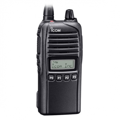 Радиостанция  Icom IC-F3230DS